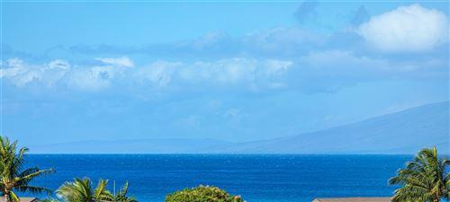 Photo of 284 Kahana Ridge Dr, Lahaina, HI 96761 (MLS # 390107)