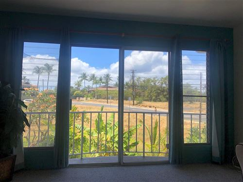 Photo of 2135 S Kihei Rd #205, Kihei, HI 96753 (MLS # 387110)