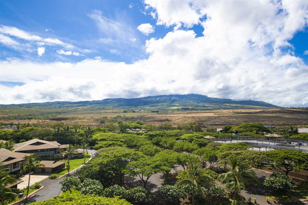 Photo of 130 Kai Malina Pkwy #SR832, Lahaina, HI 96761 (MLS # 387112)