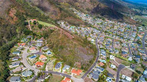 Tiny photo for 0 Maalahi St, Wailuku, HI 96793 (MLS # 390114)
