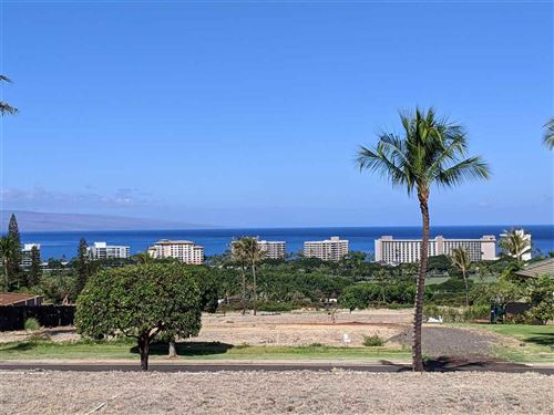 Photo of 45 Lolii Pl #37 phase 1, Lahaina, HI 96761 (MLS # 387121)