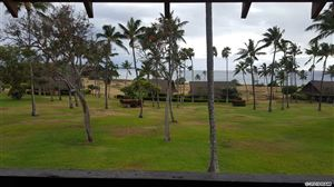 Photo of 0 KEPUHI Pl #16B08/2182, Maunaloa, HI 96770 (MLS # 379126)