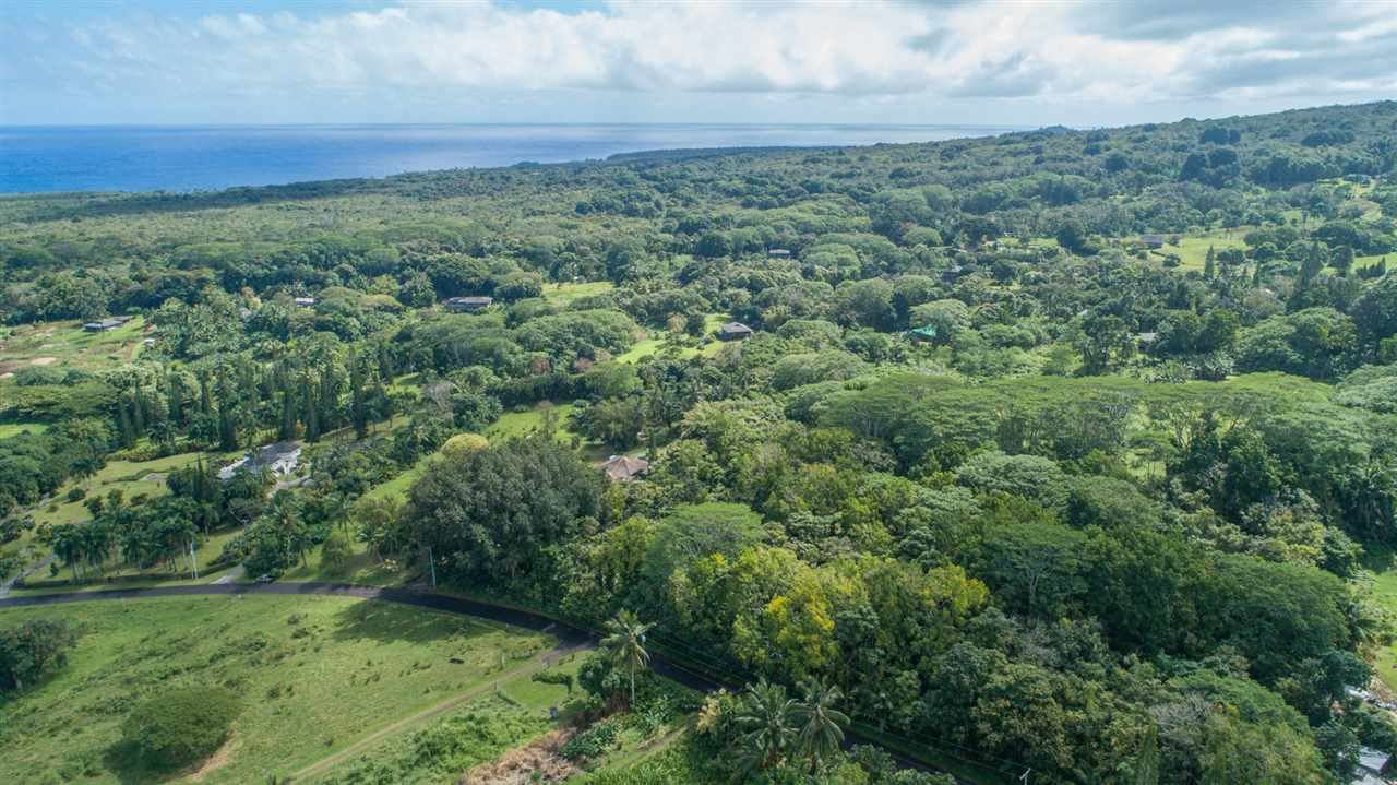 Photo of 40 Maia Rd, Hana, HI 96713 (MLS # 386128)
