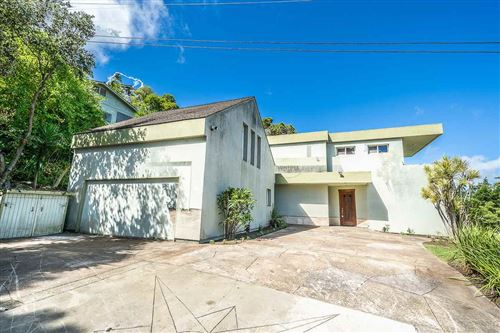 Photo of 23 Mauds Pl, Kula, HI 96790-7629 (MLS # 387132)
