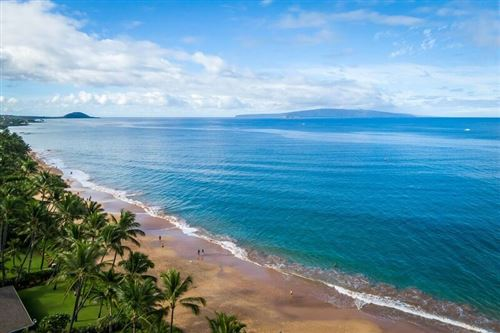 Photo of 3002 S Kihei Rd, Kihei, HI 96753 (MLS # 387133)