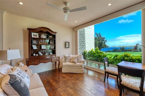 Photo of 82 Ironwood Ln #82, Lahaina, HI 96761 (MLS # 386141)