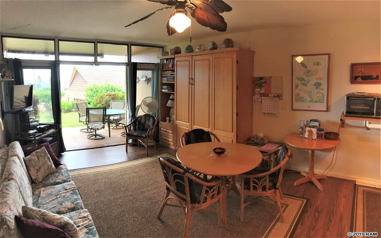 Photo of 0 KEPUHI Pl #12B02-1222, Maunaloa, HI 96770 (MLS # 385141)