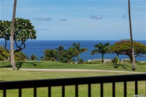 Photo of 10 WAILEA EKOLU Pl #1505, Kihei, HI 96753 (MLS # 383150)