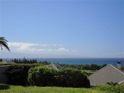 Photo of 306 COOK PINE Dr #73, Lahaina, HI 96761 (MLS # 386155)