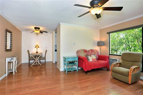 Photo of 15 KULANIHAKOI St #3D, Kihei, HI 96753 (MLS # 387168)