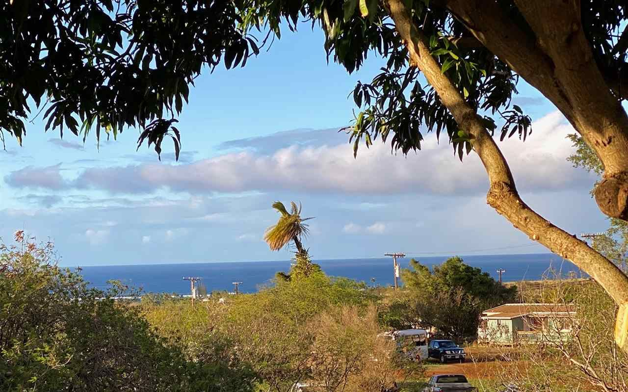 Photo of 513 KUANANA St, Paia, HI 96779 (MLS # 389168)