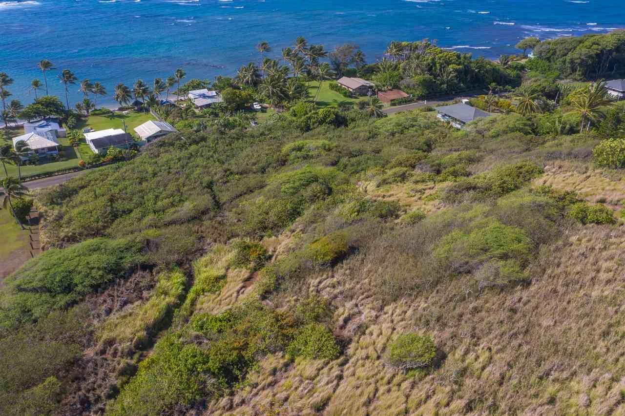 Photo of 10383 Kamehameha V Hwy #C-4, Kaunakakai, HI 96748 (MLS # 388170)