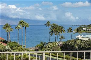 Photo of 4000 Wailea Alanui Dr #802|804, Kihei, HI 96753 (MLS # 383171)