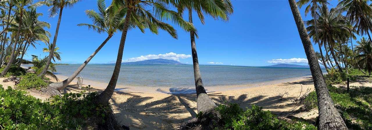 Photo of 8794 Kamehameha V Hwy, Kaunakakai, HI 96748 (MLS # 389172)