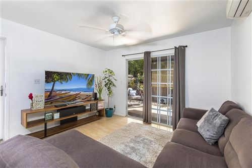 Photo of 140 Uwapo St #37-101, Kihei, HI 96753 (MLS # 387174)