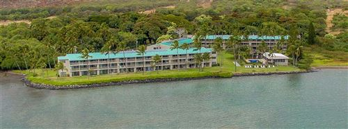 Tiny photo for 7144 Kamehameha V Hwy #B309, Kaunakakai, HI 96748 (MLS # 391176)