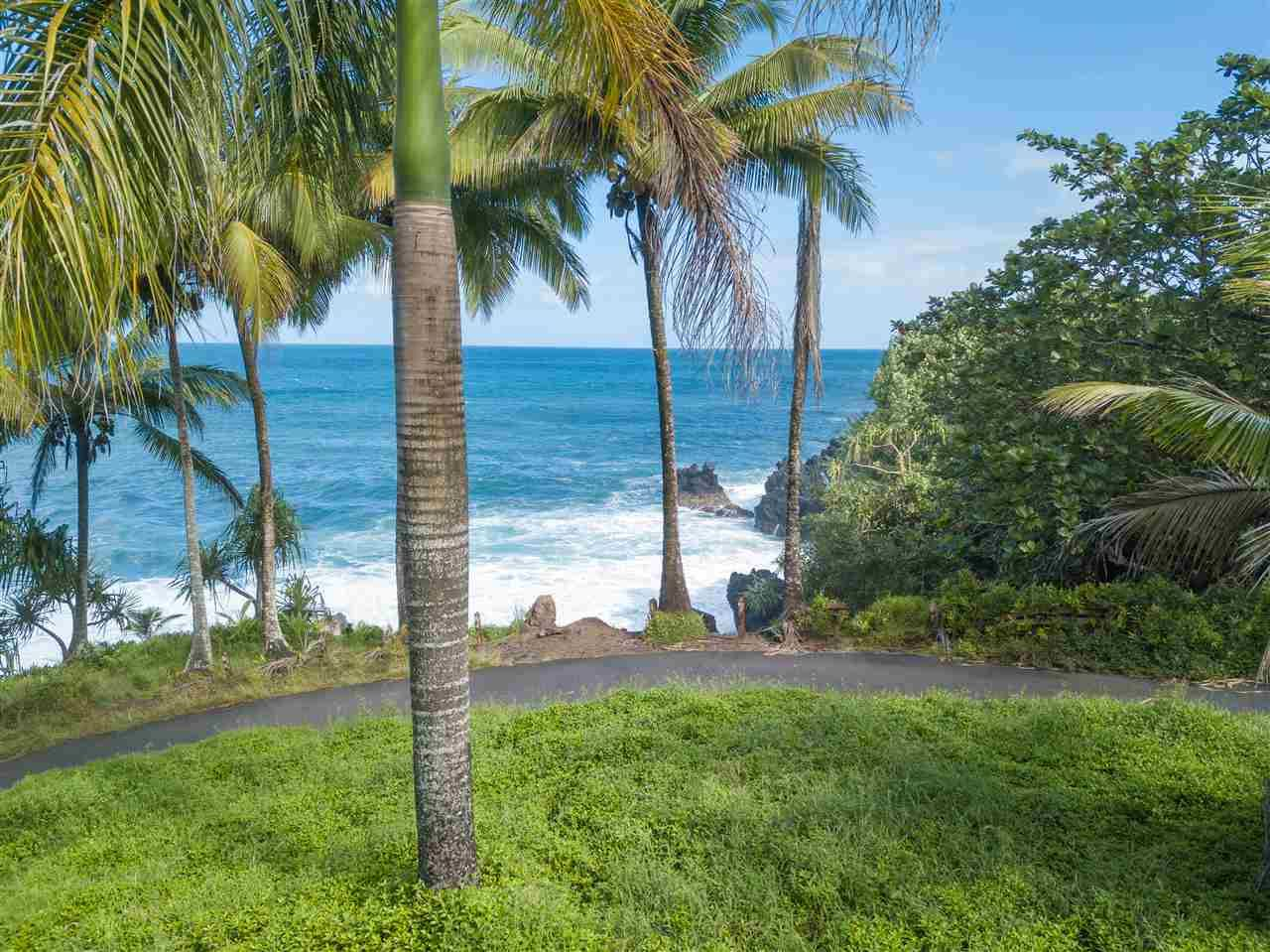 Photo of 0 Nahiku Rd, Hana, HI 96713 (MLS # 386176)