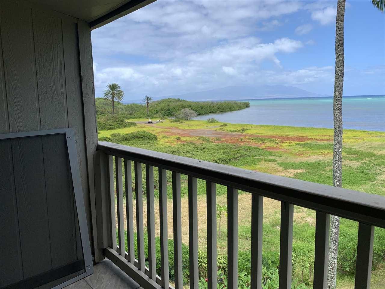 Photo of 7146 Kamehameha V Hwy #WCC303, Kaunakakai, HI 96748 (MLS # 390185)
