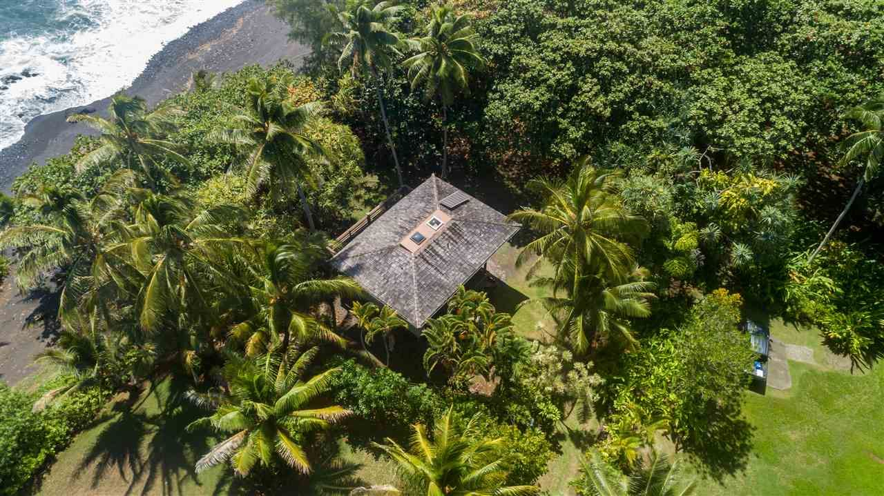 Photo of 148 Waikoloa Rd, Hana, HI 96713 (MLS # 389192)