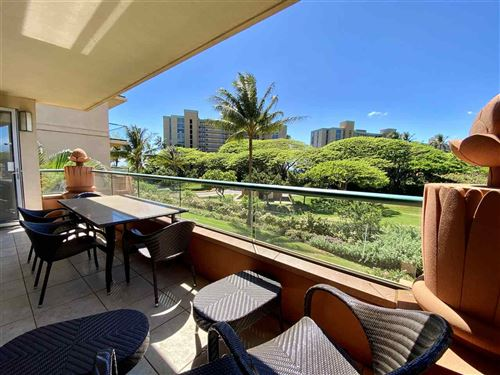 Photo of 130 Kai Malina Pkwy #240, Lahaina, HI 96761 (MLS # 387194)