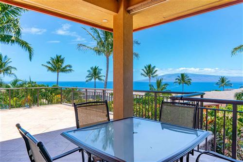 Photo of 30 Lewa Lani Pl #12 Phase II, Lahaina, HI 96761 (MLS # 387200)