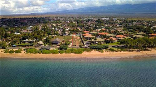 Photo of 371 S Kihei Rd, Kihei, HI 96753 (MLS # 386203)