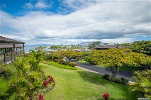Photo of 3600 WAILEA ALANUI Dr #2002, Kihei, HI 96753 (MLS # 383204)
