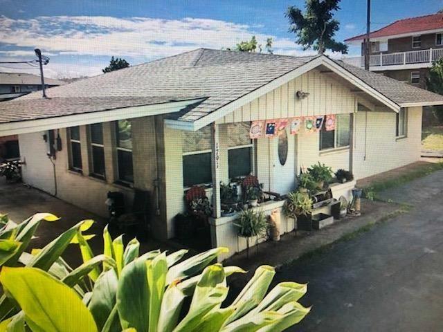 Photo of 1791 Piihana Rd, Wailuku, HI 96793 (MLS # 393206)