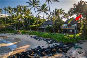 Photo of 602 Stable Rd, Paia, HI 96779 (MLS # 381207)