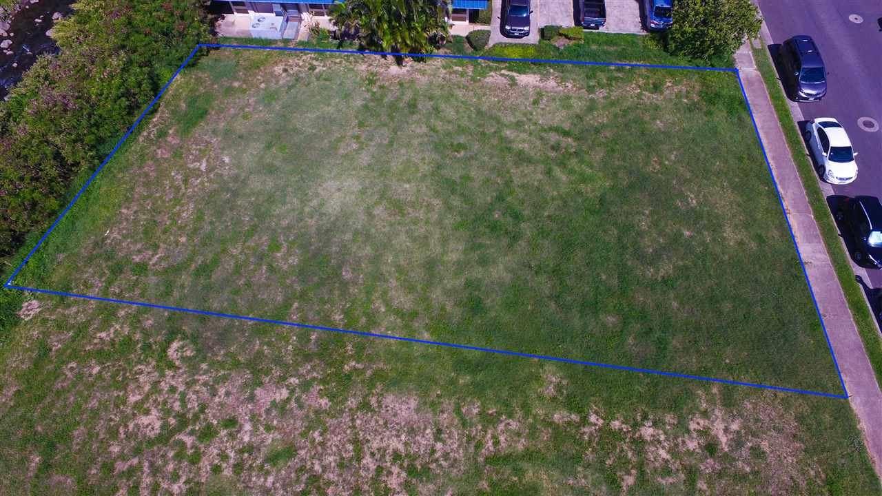 Photo of 1863 Wili Pa Loop, Wailuku, HI 96793 (MLS # 386210)