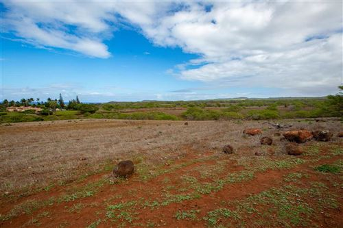 Tiny photo for 0 Kalua Koi Rd #Lot 251, Maunaloa, HI 96770 (MLS # 392212)