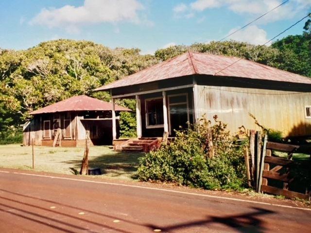 Photo of 7146 Kamehameha V Hwy, Kaunakakai, HI 96748 (MLS # 389235)