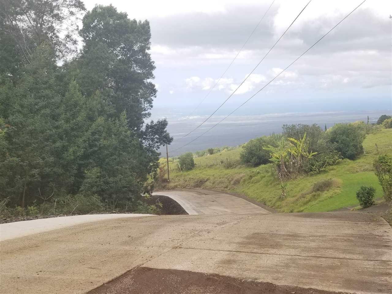 Photo of 50 Laumania Rd #34-B-1-B, Kula, HI 96790 (MLS # 390236)