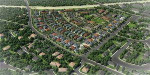 Photo of 286 Kahoma Village Loop #5-105, Lahaina, HI 96761 (MLS # 384237)