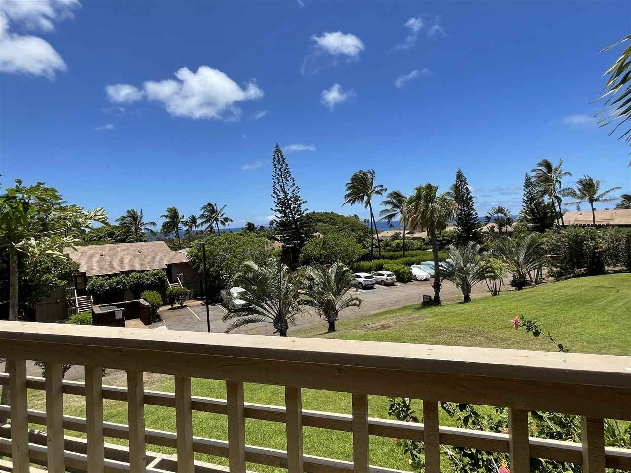Photo of 50 Kepuhi Pl #240, Maunaloa, HI 96770 (MLS # 391238)