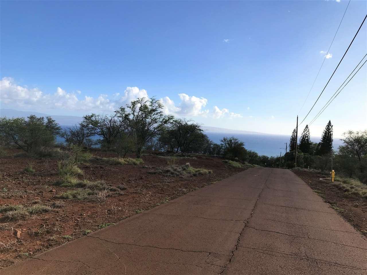 Photo of Ulua Rd, Kaunakakai, HI 96748 (MLS # 386250)