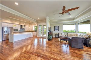 Photo of 806 Kukia Pl, Kula, HI 96790 (MLS # 384251)