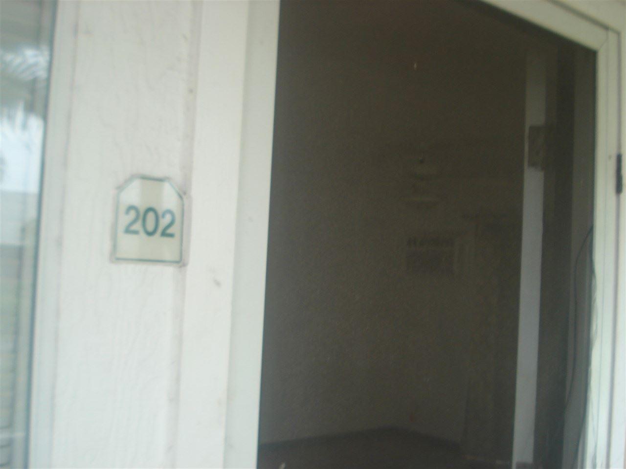 Photo of 1030 Eha St #202, Wailuku, HI 96793 (MLS # 391251)