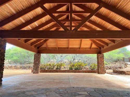 Tiny photo for 33 Kaula Ili Way, Maunaloa, HI 96770 (MLS # 390260)