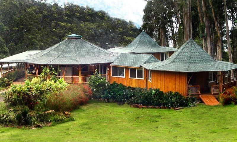 Photo of 1818 Piiholo Rd, Makawao, HI 96768 (MLS # 392261)