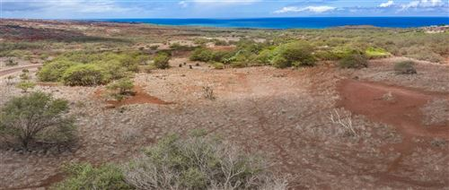 Tiny photo for Pa Loa Loop #Lot 79, Maunaloa, HI 96770 (MLS # 388264)