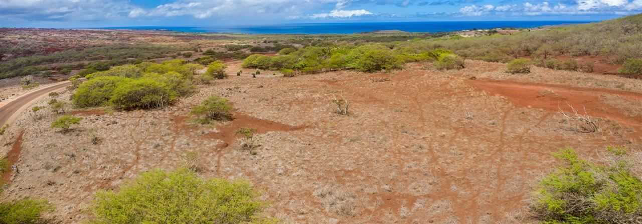 Photo for Pa Loa Loop #Lot 79, Maunaloa, HI 96770 (MLS # 388264)
