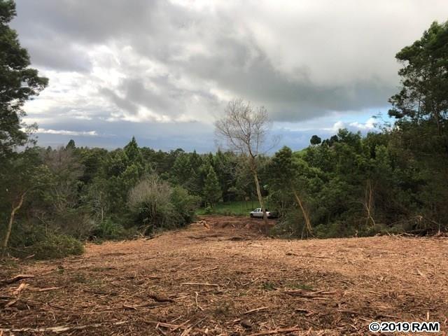 Photo of 0 Haleakala Hwy #Lot 37, Kula, HI 96790 (MLS # 384266)