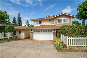 Photo of 25 Kili Nahe St, Lahaina, HI 96761 (MLS # 384283)