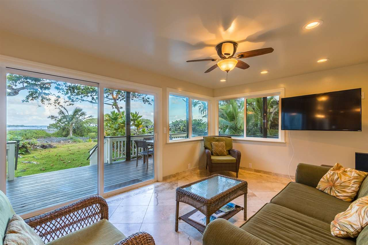 Photo of 140 Waikoloa Rd, Hana, HI 96713 (MLS # 387285)