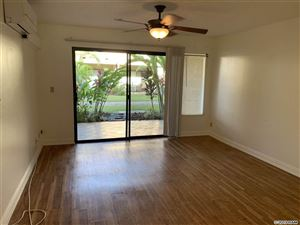 Photo of 1450 S Kihei Rd #F103, Kihei, HI 96753 (MLS # 384288)
