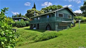 Photo of 16200 Haleakala Hwy, Kula, HI 96790 (MLS # 384291)
