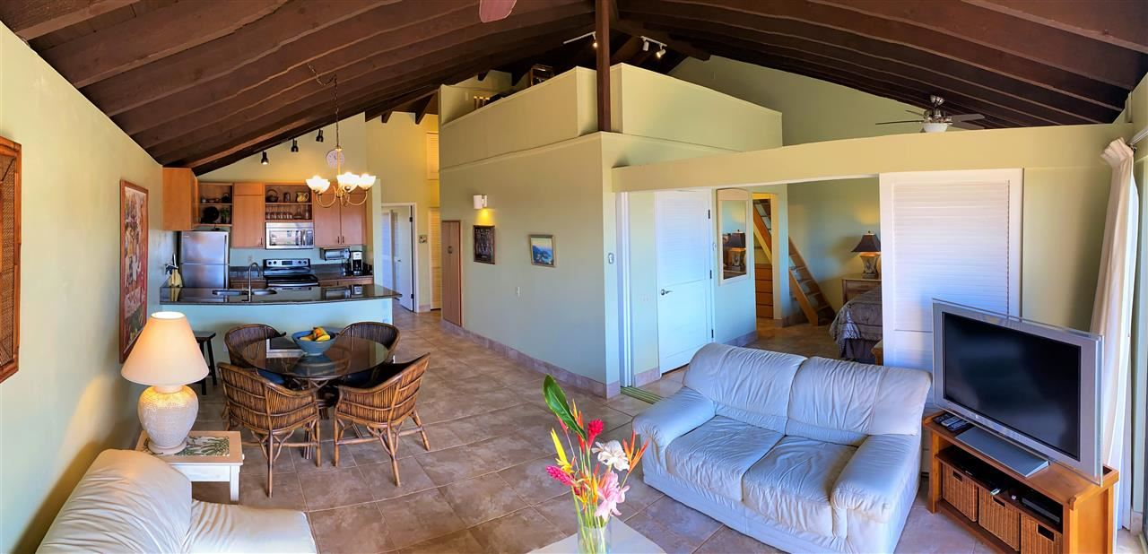 Photo of 50 Kepuhi Pl #234, Maunaloa, HI 96770 (MLS # 390304)