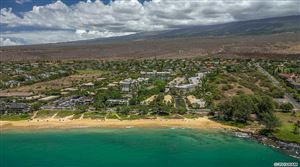 Photo of 2575 S Kihei Rd #H104, Kihei, HI 96753-8697 (MLS # 384305)