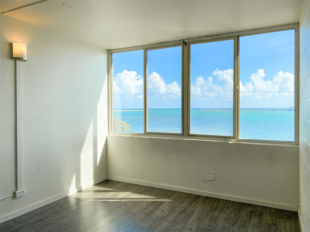 Photo of 111 KAHULUI BEACH Rd #A426, Kahului, HI 96732 (MLS # 387320)